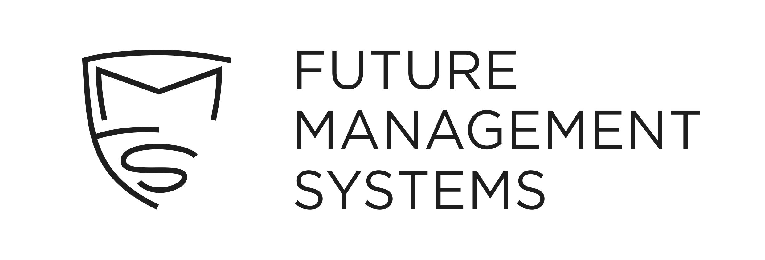Future Management Systems LTD