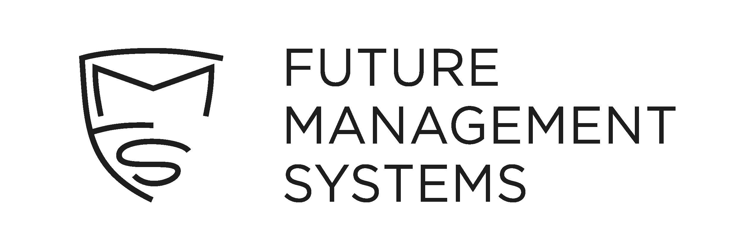 Future Management Systems LTD